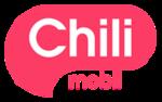 Chilimobil Företag