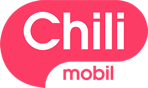 Chilimobil Fri Surf