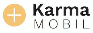 Karma Mobil Abonnemang